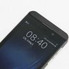 BlackBerry Z10 đã có mặt tại Việt Nam