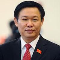 Ban Kinh tế Trung ương có 4 Phó Trưởng ban
