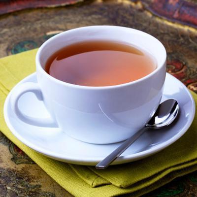 Đồ uống ngon thay thế cà phê ngày Tết - 3