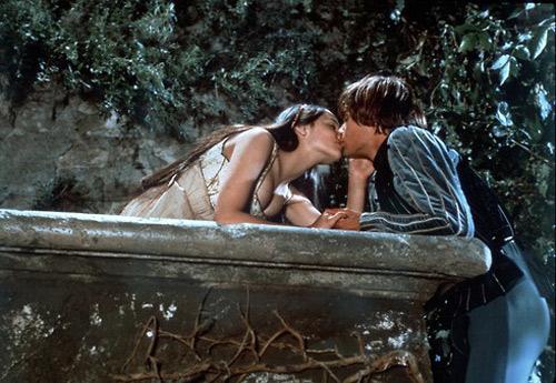 Thổn thức phim lãng mạn về tình yêu - 3