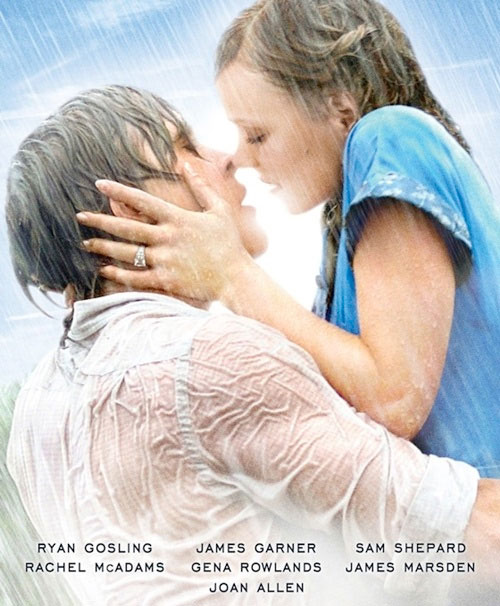 Thổn thức phim lãng mạn về tình yêu - 6