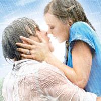 Thổn thức phim lãng mạn về tình yêu