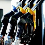 Thị trường - Tiêu dùng - Giá xăng, dầu thế giới giảm mạnh