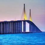 Du lịch - 7 địa điểm tự tử nổi tiếng nhất thế giới