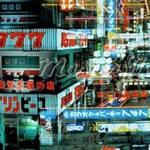 Tài chính - Bất động sản - Thành phố nào đắt đỏ nhất thế giới?