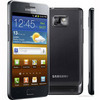 Galaxy S2 nâng cấp lên Android 4.1.2