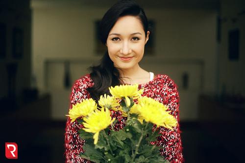 Bùi Anh Tuấn kết hợp cùng Anna Trương - 9