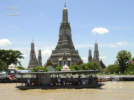 15 hoạt động không thể bỏ qua ở Thái Lan - 4