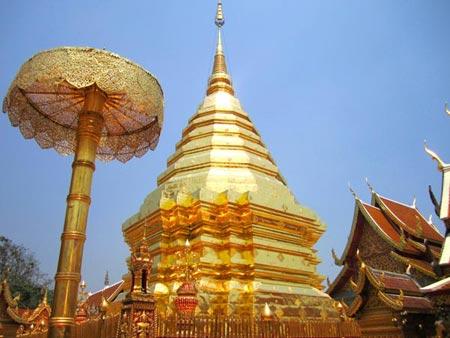 15 hoạt động không thể bỏ qua ở Thái Lan - 6