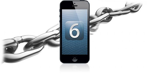 Ứng dụng Cydia nên cài ngay sau khi jailbreak iPhone, iPad - 1