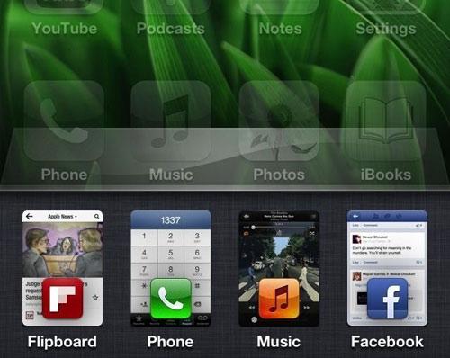 Ứng dụng Cydia nên cài ngay sau khi jailbreak iPhone, iPad - 2