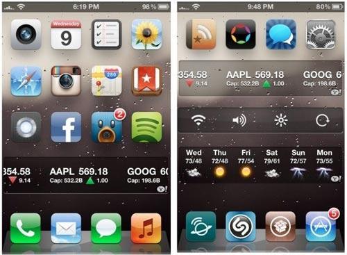 Ứng dụng Cydia nên cài ngay sau khi jailbreak iPhone, iPad - 4