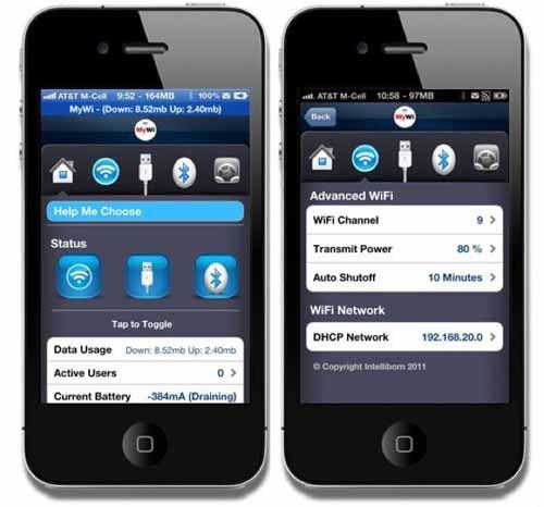Ứng dụng Cydia nên cài ngay sau khi jailbreak iPhone, iPad - 9
