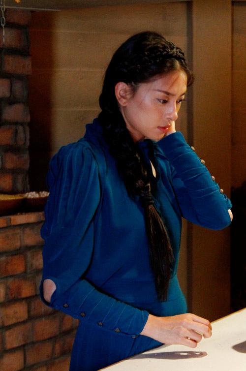 Trailer nóng bỏng của Lửa phật gây sốt - 8