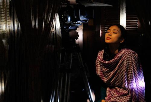 Trailer nóng bỏng của Lửa phật gây sốt - 9