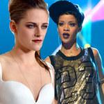"""Thời trang - 4 ngôi sao mặc """"chất"""" nhất Hollywood"""