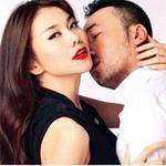Thời trang - Thanh Hằng, Dũng khùng đang yêu nhau?