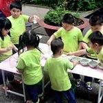 Giáo dục - du học - Không ép buộc HSSV học kỹ năng sống