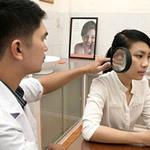 Sức khỏe đời sống - Tai biến vì làm đẹp da bằng thuốc tránh thai