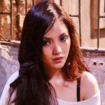 Hậu trường phim - Huỳnh Bích Phương gây sốc