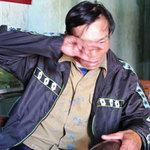 Tin tức trong ngày - Đánh cá kiếm tiền Tết, nam sinh viên mất tích