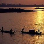Du lịch - Khám phá Campuchia hoang sơ và kỳ bí
