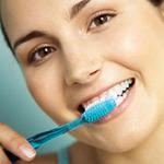 Sức khỏe đời sống - Vệ sinh răng miệng khi mang thai