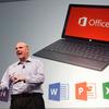 Lý do không cần nâng lên Microsoft Office mới