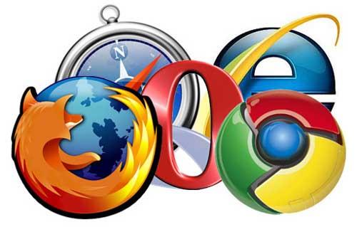 Trình duyệt web nào tốt nhất cho máy tính Windows? - 1
