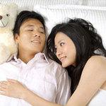Sức khỏe đời sống - Mối quan hệ tình dục và sức khỏe
