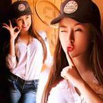 Phim - Ngỡ ngàng với ảnh đẹp của Phương Trinh