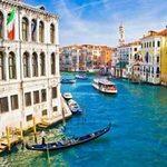 Du lịch - 8 kinh nghiệm du lịch 'bụi' Châu Âu