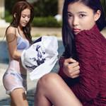 """Phim - """"Chóng mặt"""" vì sao nhí xứ Hàn"""