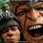 """Phim - Hollywood có phim 3D mới """"lạ và độc"""""""