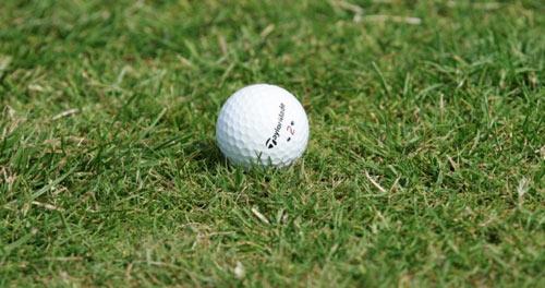 Vấn đề doping trong golf - 1
