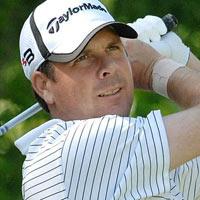 Vấn đề doping trong golf