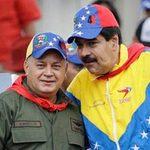 Tin tức trong ngày - Venezuela cân nhắc tổ chức bầu tổng thống mới