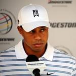 Thể thao - Tiger Woods & dấu hỏi về nhân cách