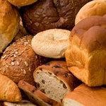 Sức khỏe đời sống - Ăn bánh mỳ kéo dài sẽ bị mệt mỏi