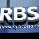 Tài chính - Bất động sản - Thao túng lãi suất, RBS bị phạt 610 triệu USD