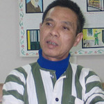 Tin tức trong ngày - Tết trong tù của một cựu giám đốc