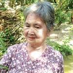 Sức khỏe đời sống - Ai bị rắn cắn, tìm đến bà Chanh