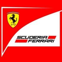 F1 - Ferrari: Quá khứ và khát khao (P1)