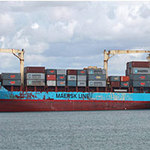 Cướp biển: Câu chuyện về tàu Maersk Alabama (Kỳ 1)