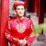 Ngôi sao điện ảnh - Minh Quân: Có khi thấy mình ngu ngơ