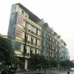 Tài chính - Bất động sản - Hà Nội sắp xử lý hàng trăm nhà siêu mỏng