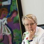 Tin tức trong ngày - Bộ trưởng Giáo dục Đức từ chức vì đạo văn