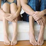 """Sức khỏe đời sống - Nhiễm trùng đường tiểu vì """"yêu"""""""