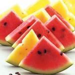 Sức khỏe đời sống - 5 thực phẩm vàng giúp giảm cân, đẹp da