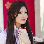 Bạn trẻ - Cuộc sống - Búp bê Việt rạng rỡ trên phố xuân